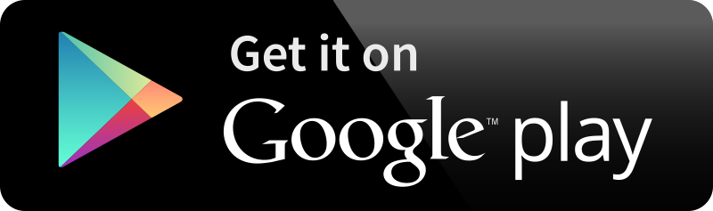 Download - Google Store.png