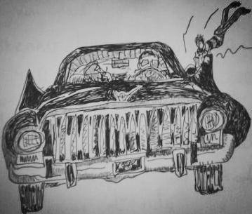 Ghost-Behind-the-Wheel.jpg