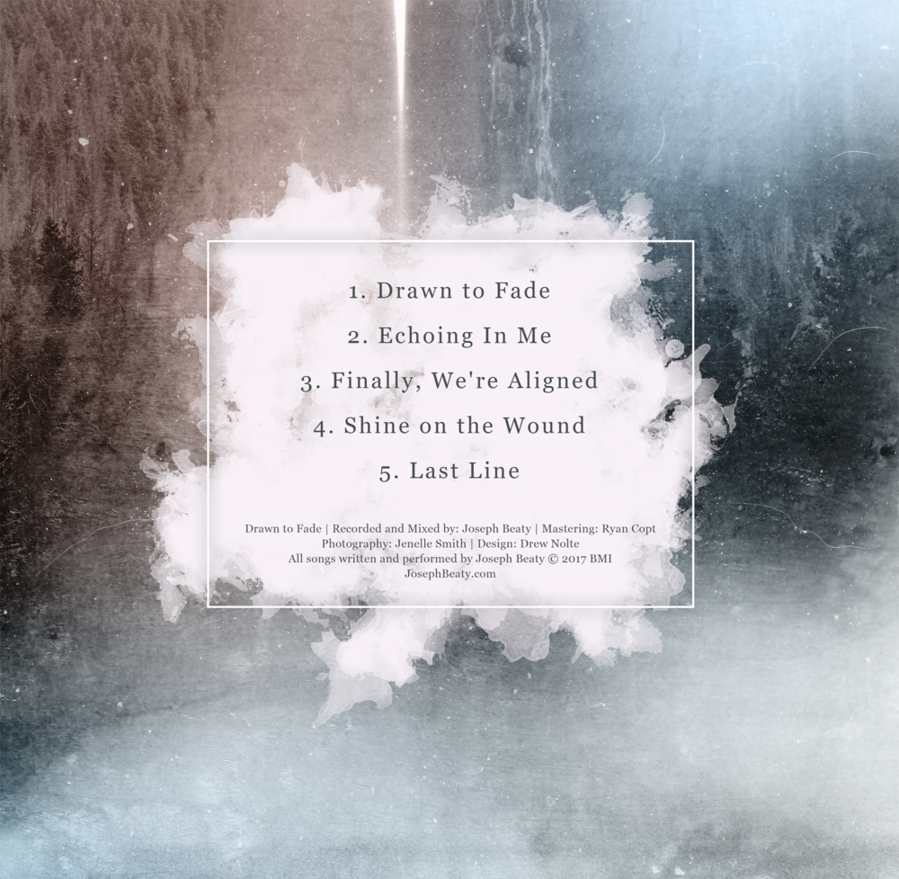 Drawn to Fade Back Cover.png