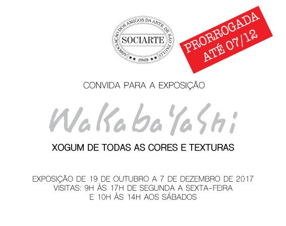 convite-wakabayashi-alterado.jpg