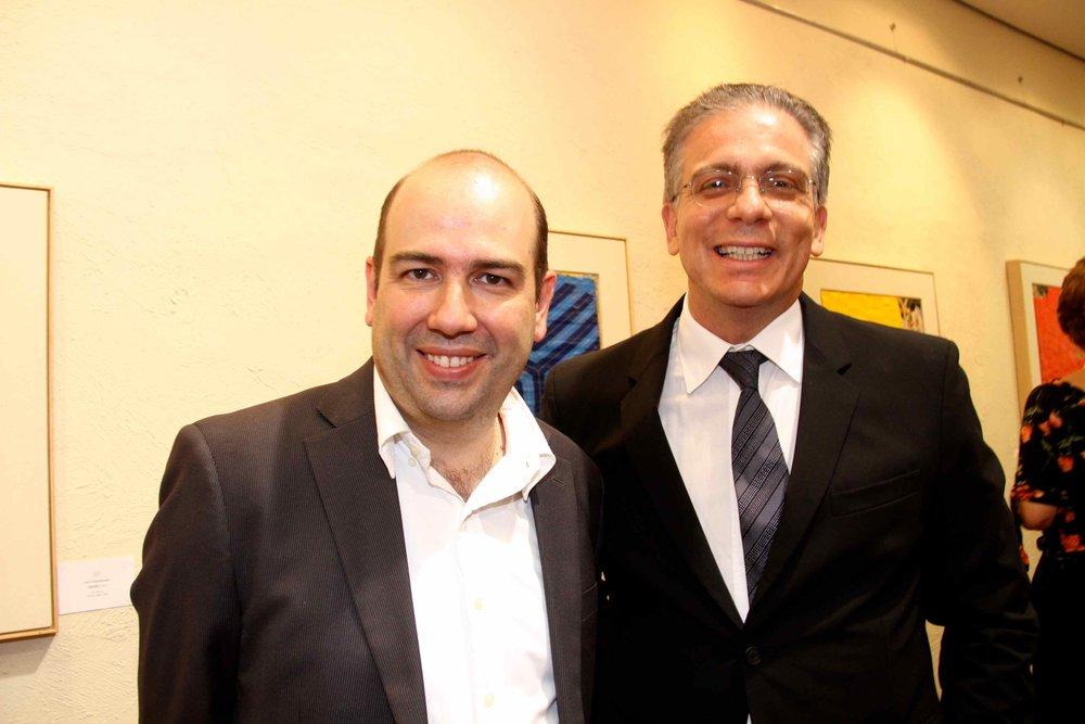 Andre Bandeira e Joao Carlos Amaral_3522.jpg