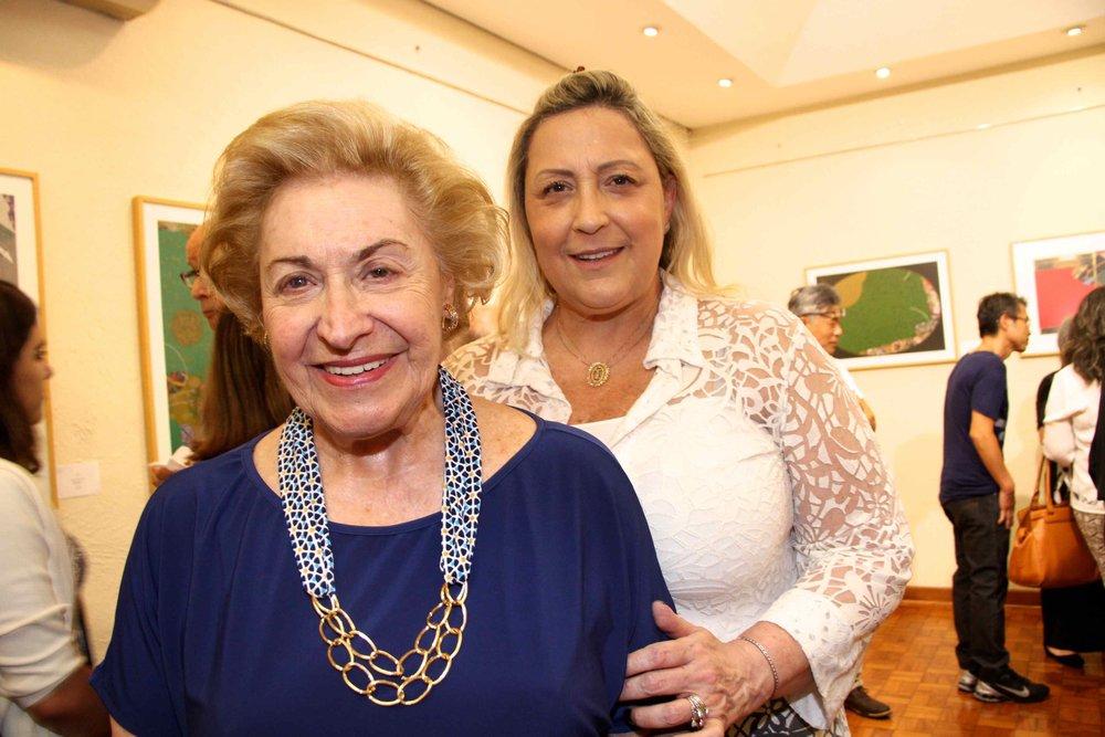 Beatriz de Paula Santos e Ines Araujo e Silva _3535.jpg