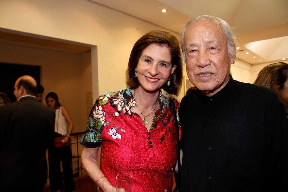 Beatriz Vicente de Azevedo e Kazuo Wakabayashi_3573.jpg