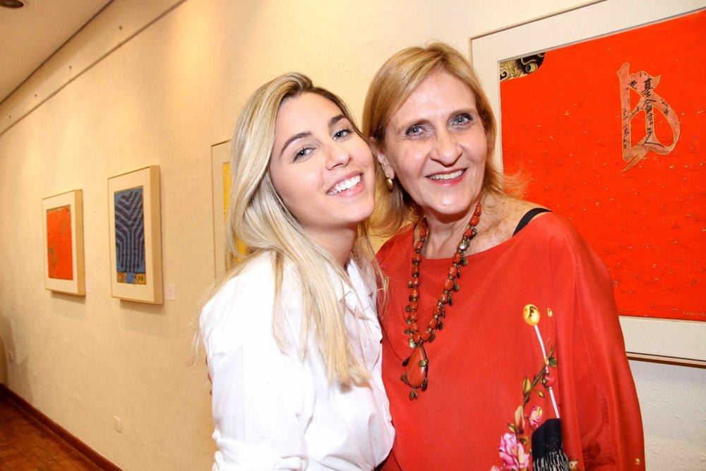 Camila Dias e Valeria Vicente de azevedo_3717.jpg