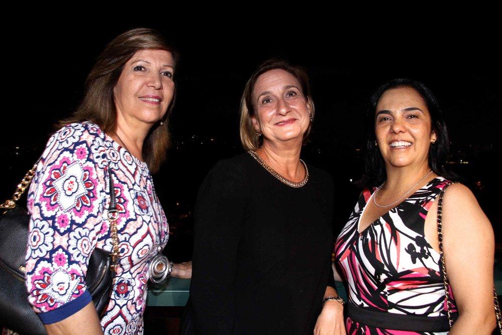 Deca Lins, Vera Lamiasi e denise Proto _3606.jpg