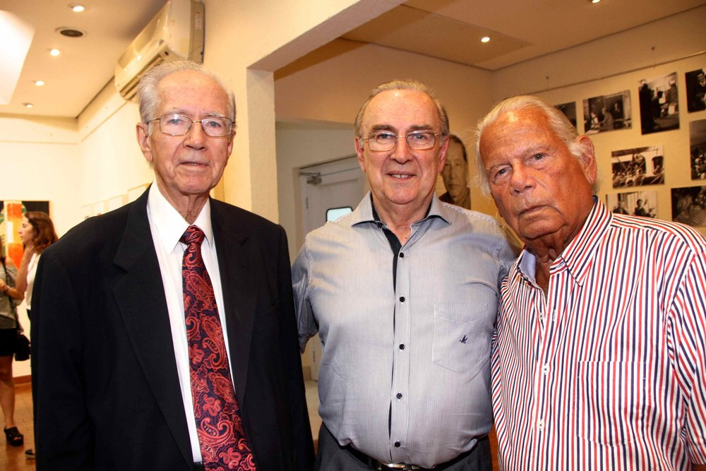 Francisco Siqueira, Ivan Dunshee Abranches Oliveira Santos  e Sergio Telles_3711.jpg