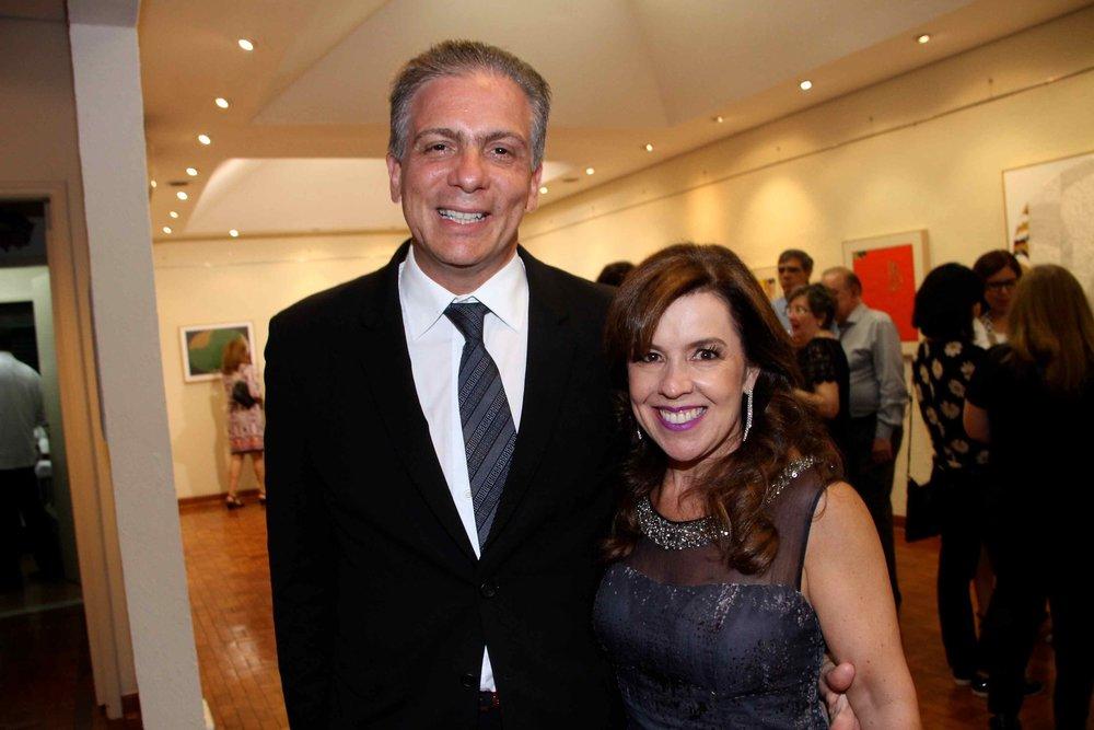 Joao Carlos Amatal e Gilda Cerqueira_3634.jpg