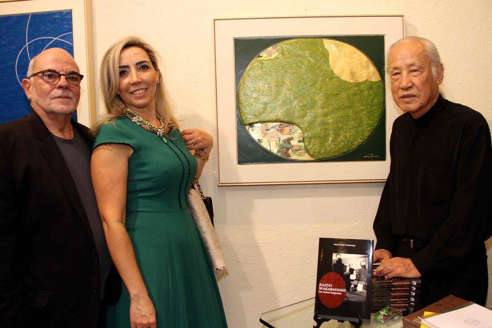 Julio e Eva Arruda e Kazuo Wakabayashi_3584.jpg