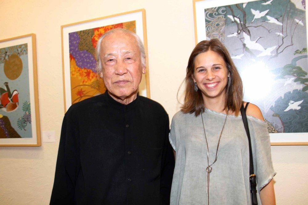 Kazuo Wakabayashi e Joana Telles_3619.jpg
