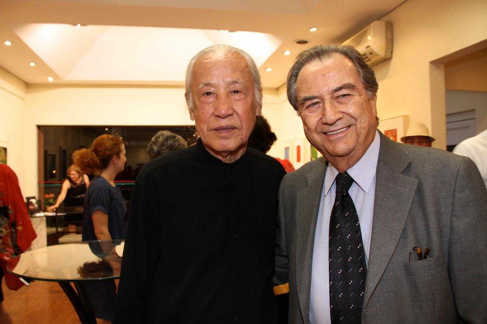 Kazuo Wakabayashi e Jose Oswaldo de Paula Franco_3481.jpg