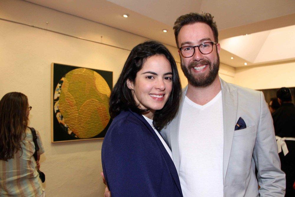 Luana Rabelo e Dino Bandiera_3672.jpg