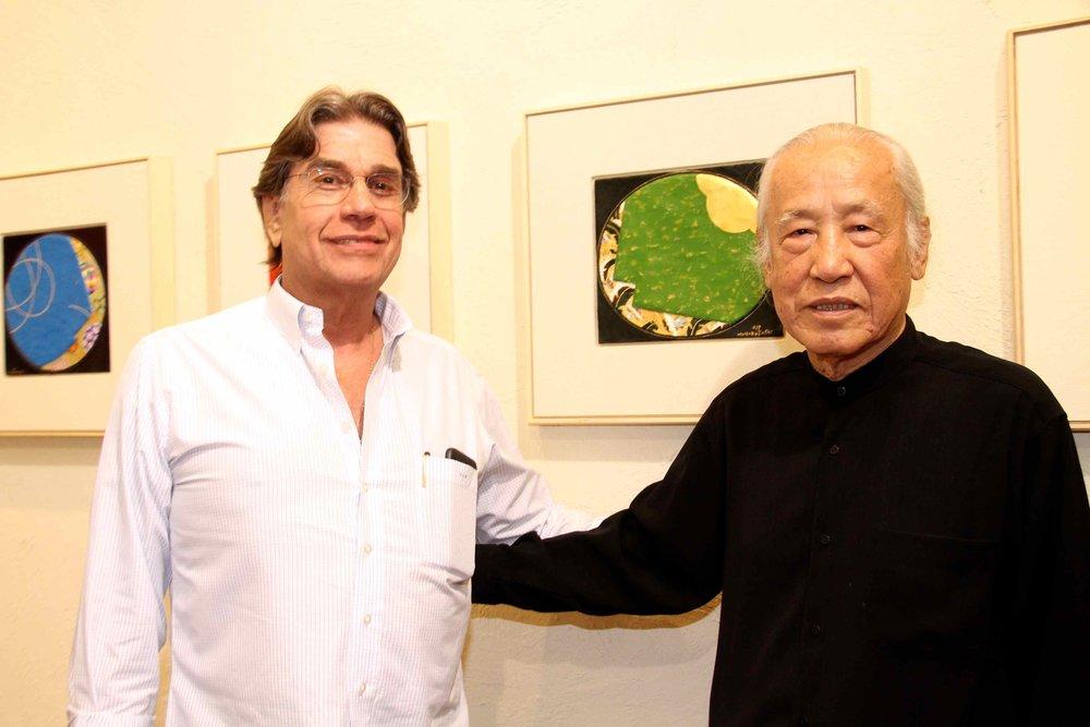 Luiz Carlos Moreira e Jose Oswaldo de Paula Franco _3490.jpg