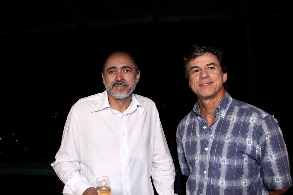 Marcio Schiaz e Eduadro Ribeiro_3512.jpg