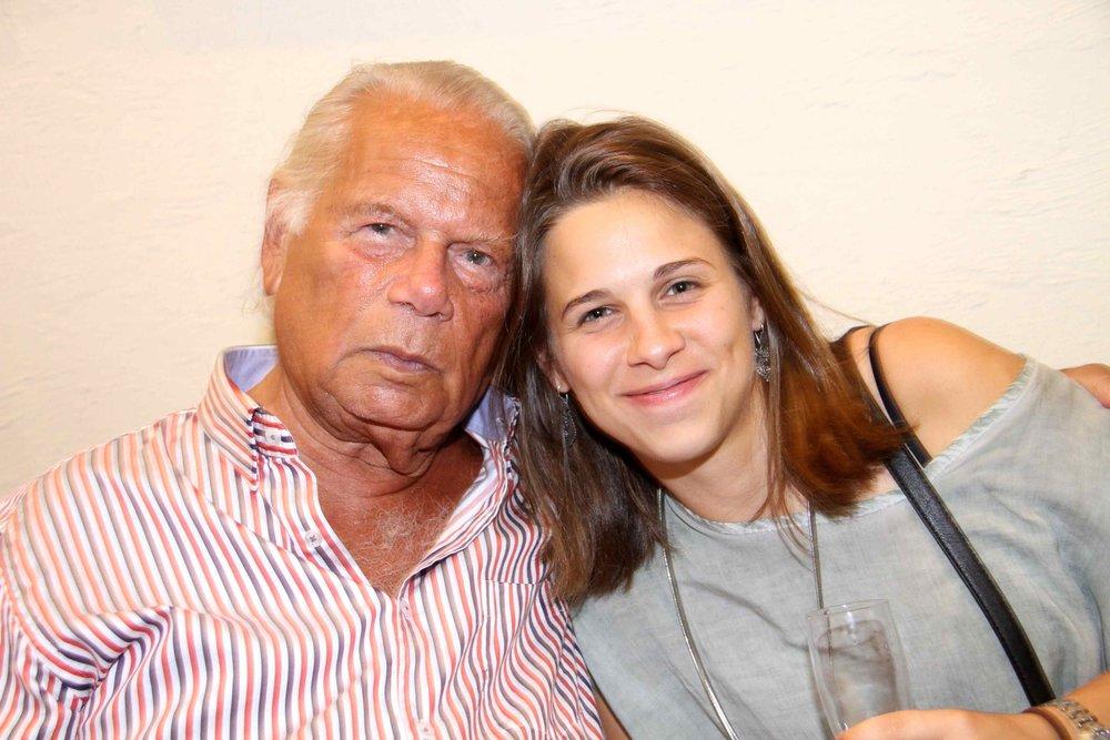 Sergio e Joana Telles _3652.jpg