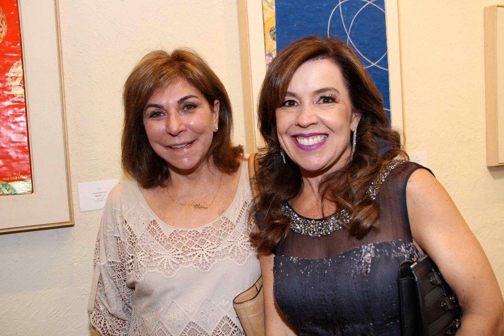 Solvia Souza e Gilda Cerqueira Alves Barbosa _3586.jpg