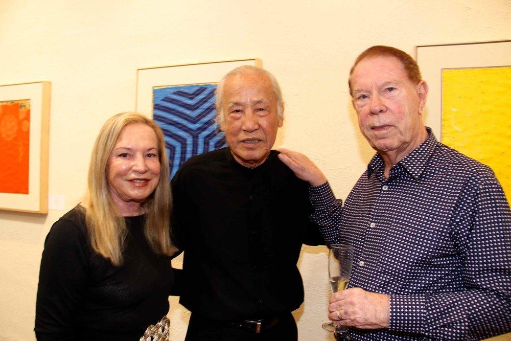 Sonia Sales eJose Roberto Teixeira Leite  e Kazuo Wakabayashi_3537.jpg