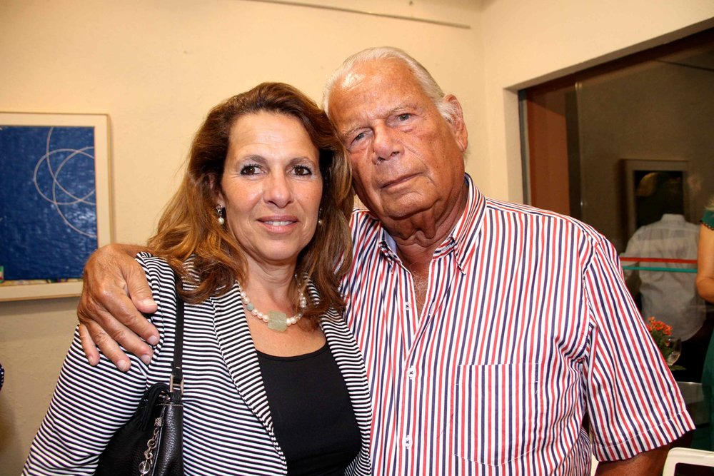 Teresa e Sergio Telles_3632.jpg