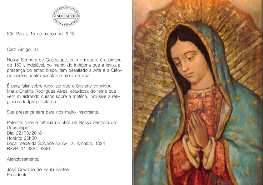 convite-email-guadalupe-1.jpg