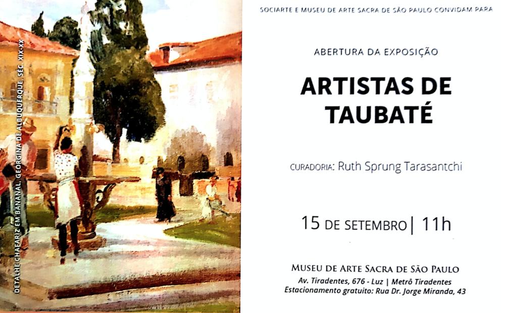 Artistas de Taubaté.png