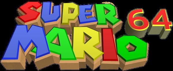 Super_Mario_64.png