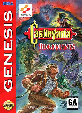 Castlevania_-_Bloodlines_-_(NA)_-_01.jpg