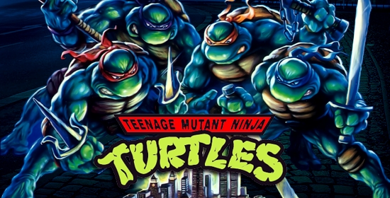 teenage-mutant-ninja-turtles-the-hyperstone-heist.jpg