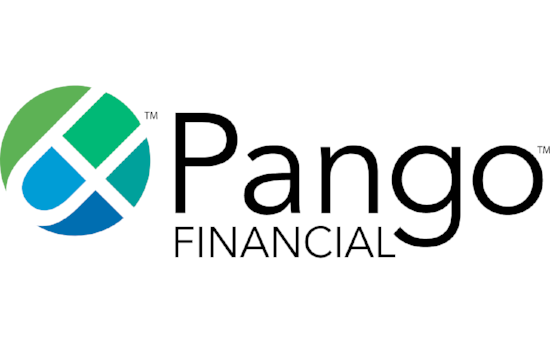 Pango Financial.png