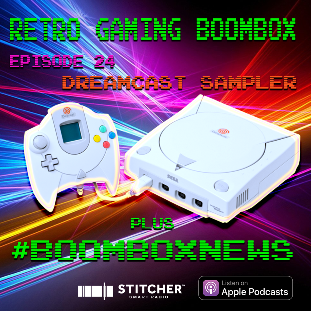 RGboombox Episode 24 - BIG.png