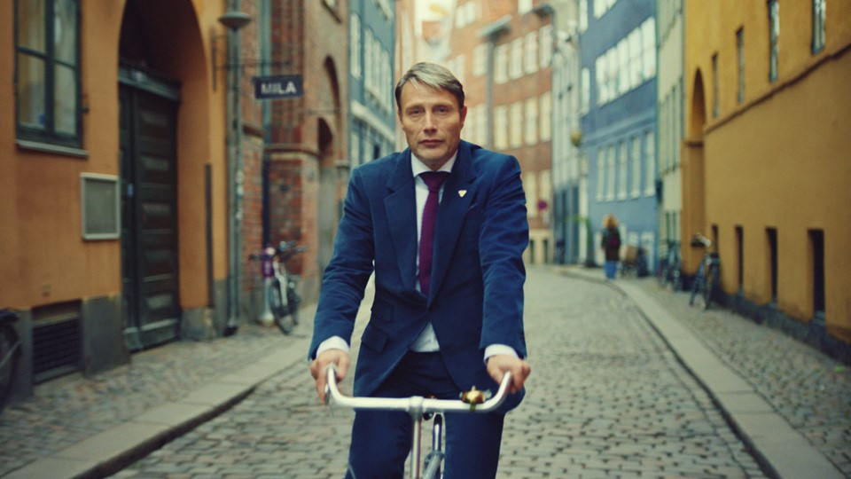 FF.Danish WAY