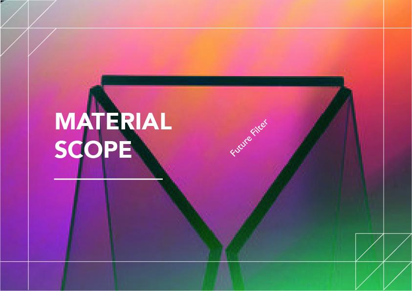 Future materials 2-08.jpg