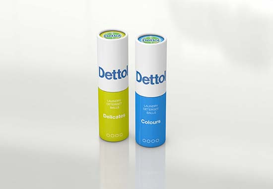 Dettol Refills_edit low res.jpg