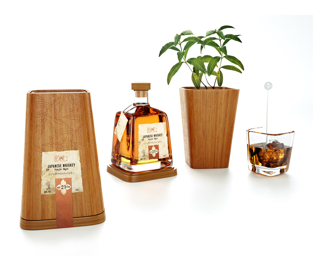 3.Japanese whisky.jpg