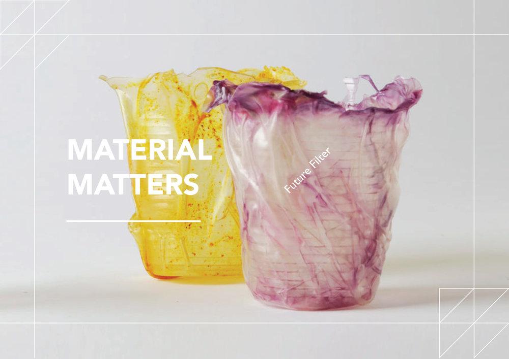 Material Scope-07.jpg