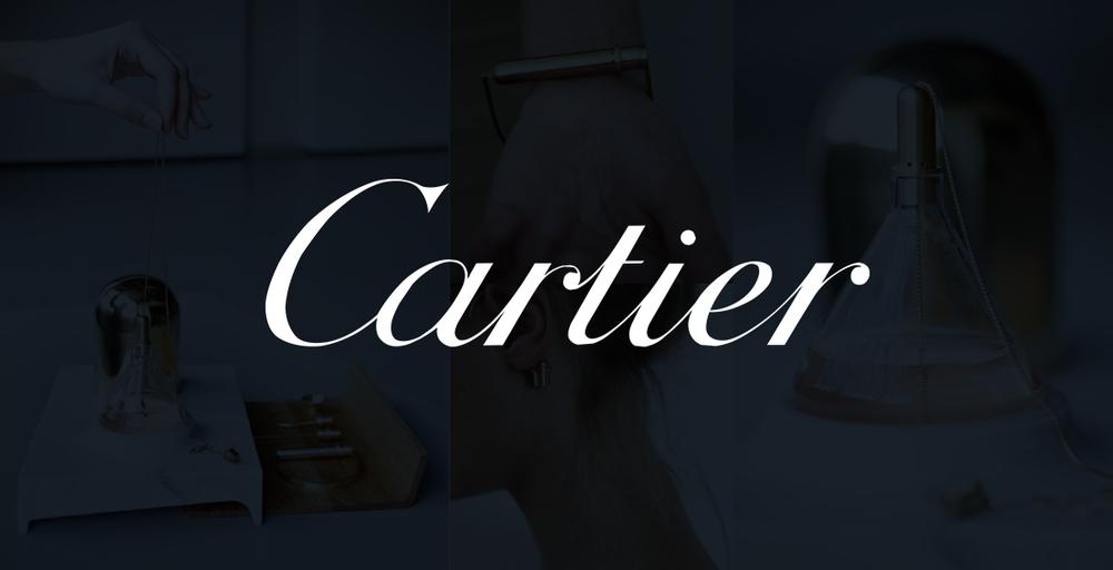 FF-Cartier.png