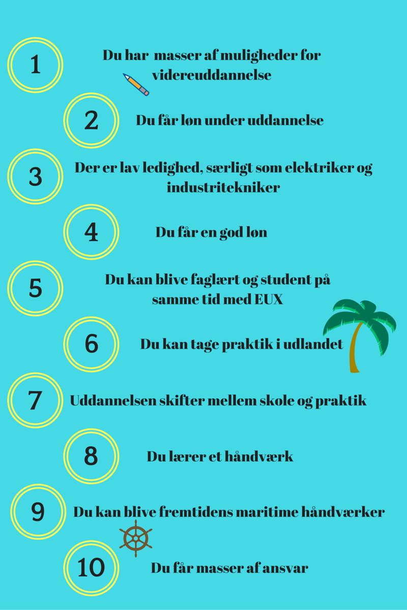 10-gode-grunde-til....png