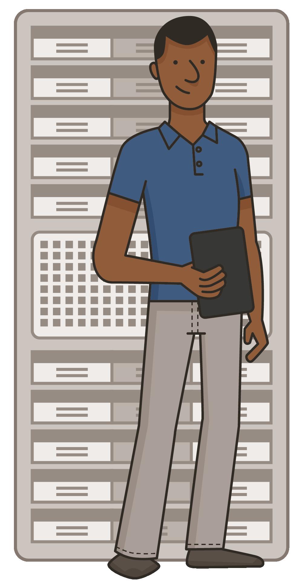 datatekniker.png