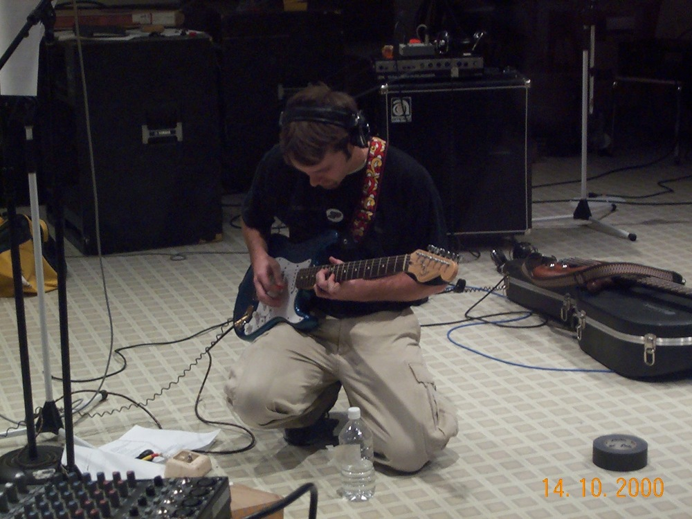Recording_BSU.JPG