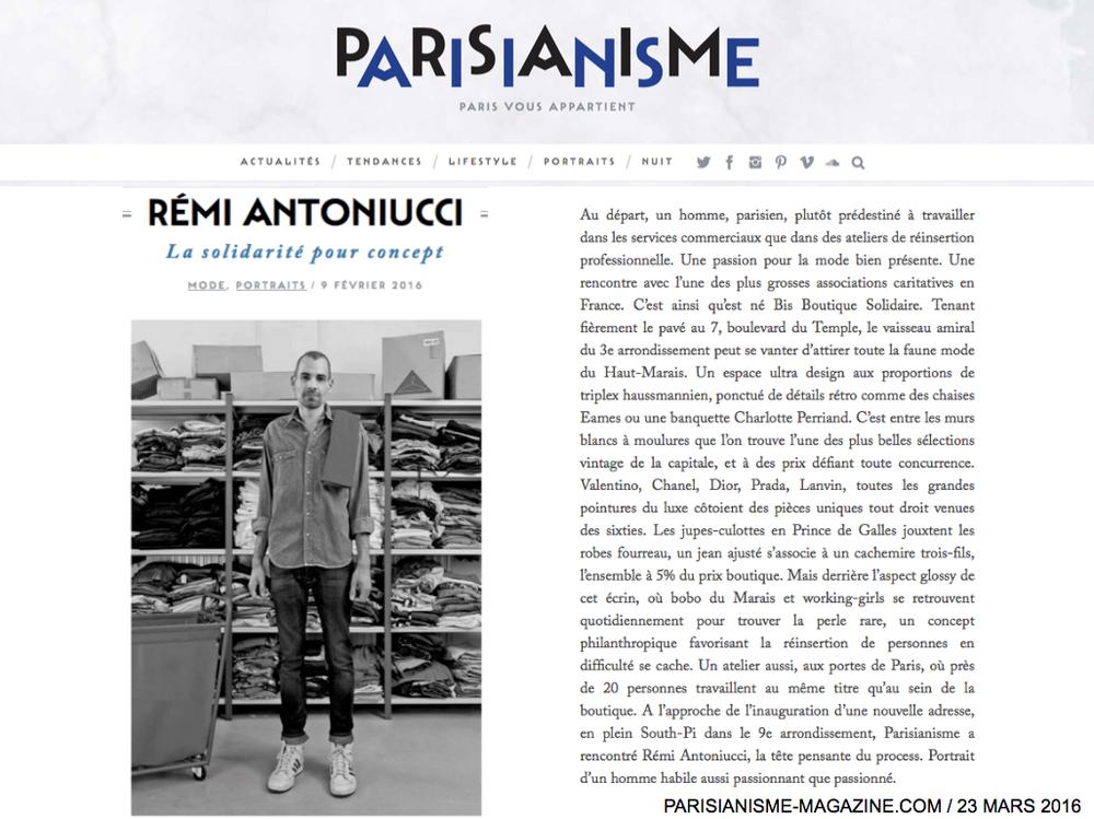 PARISIANISME-MAGAZINE.COM.jpg