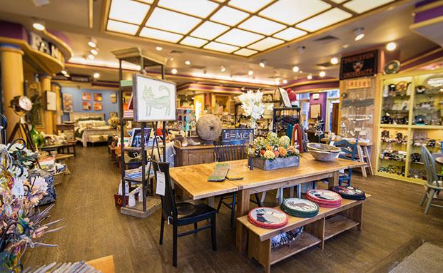 Princeton Home Decor, Furnishings, Furniture Store | Reclaimed Wood  Furniture U2014 HOMESTEAD