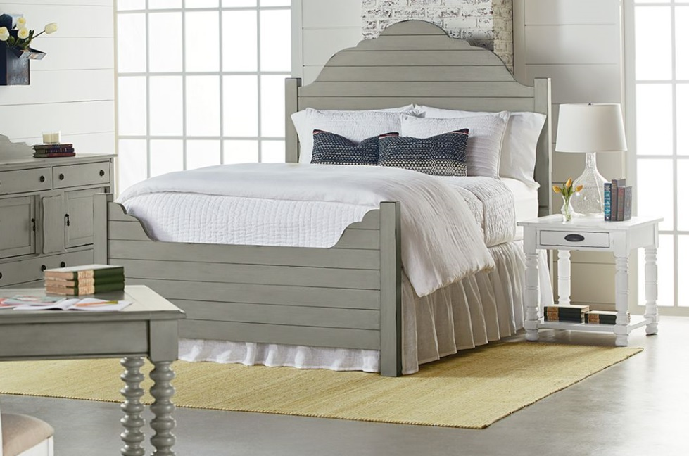 Website-Bedroom_Shiplap.jpg