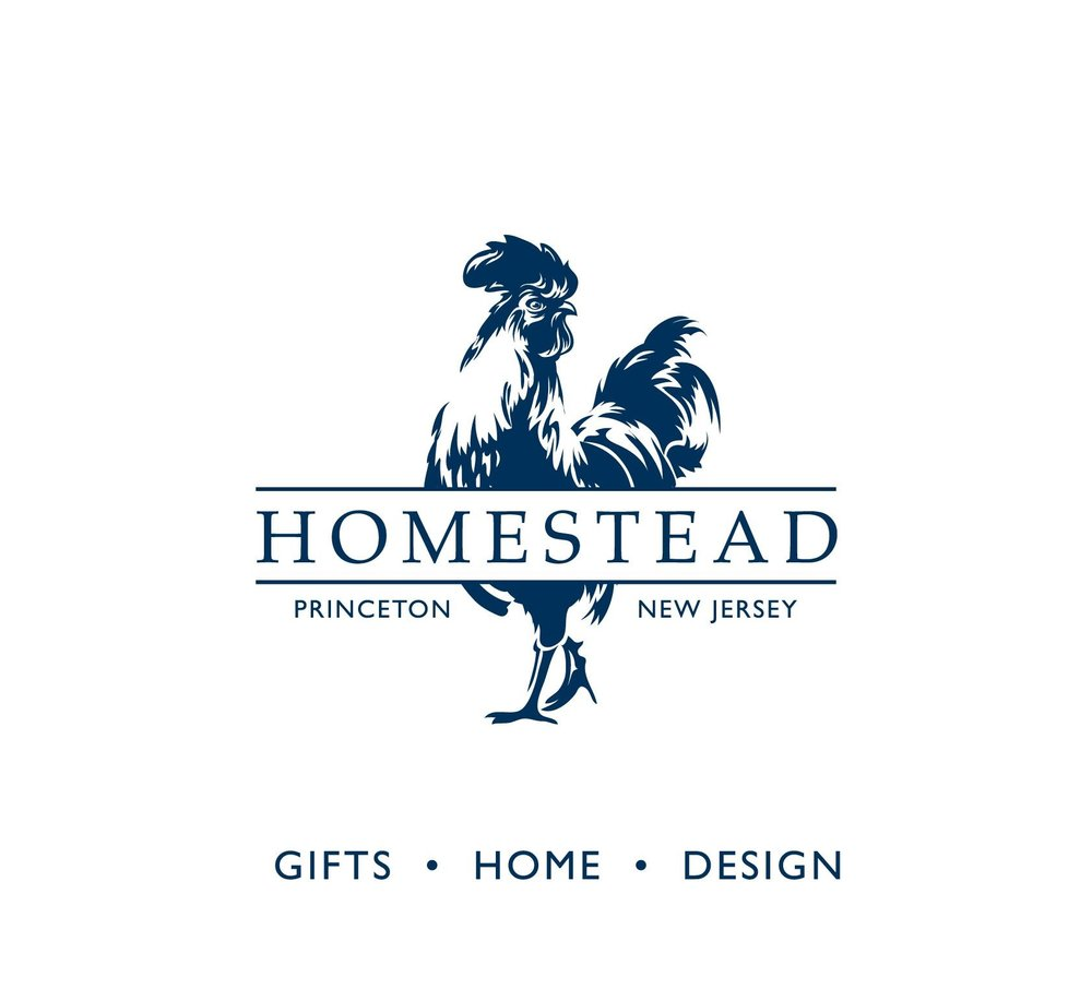 Find A Princeton Furniture Home Decor Shop Homestead