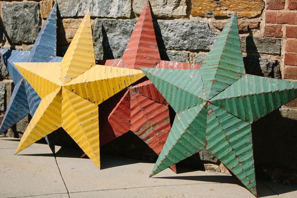 Summitville Stars.jpg