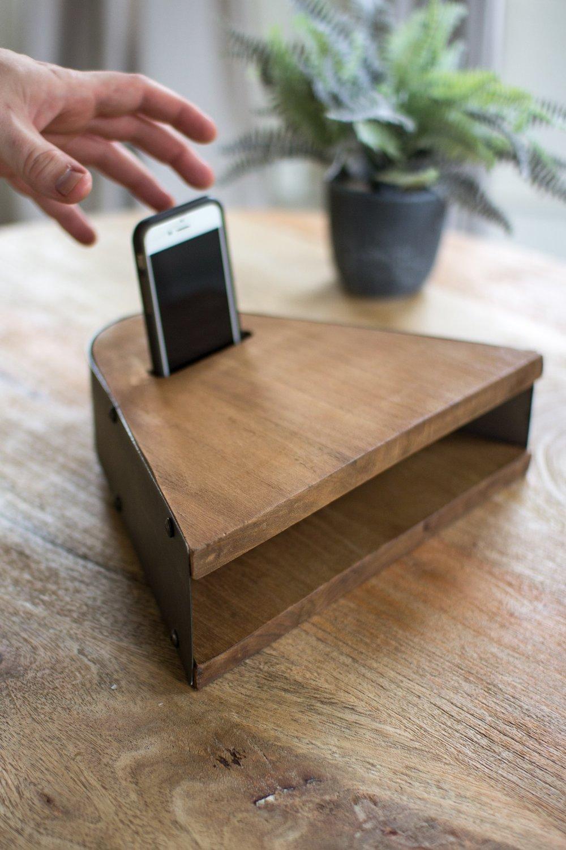 KAL speaker.jpg