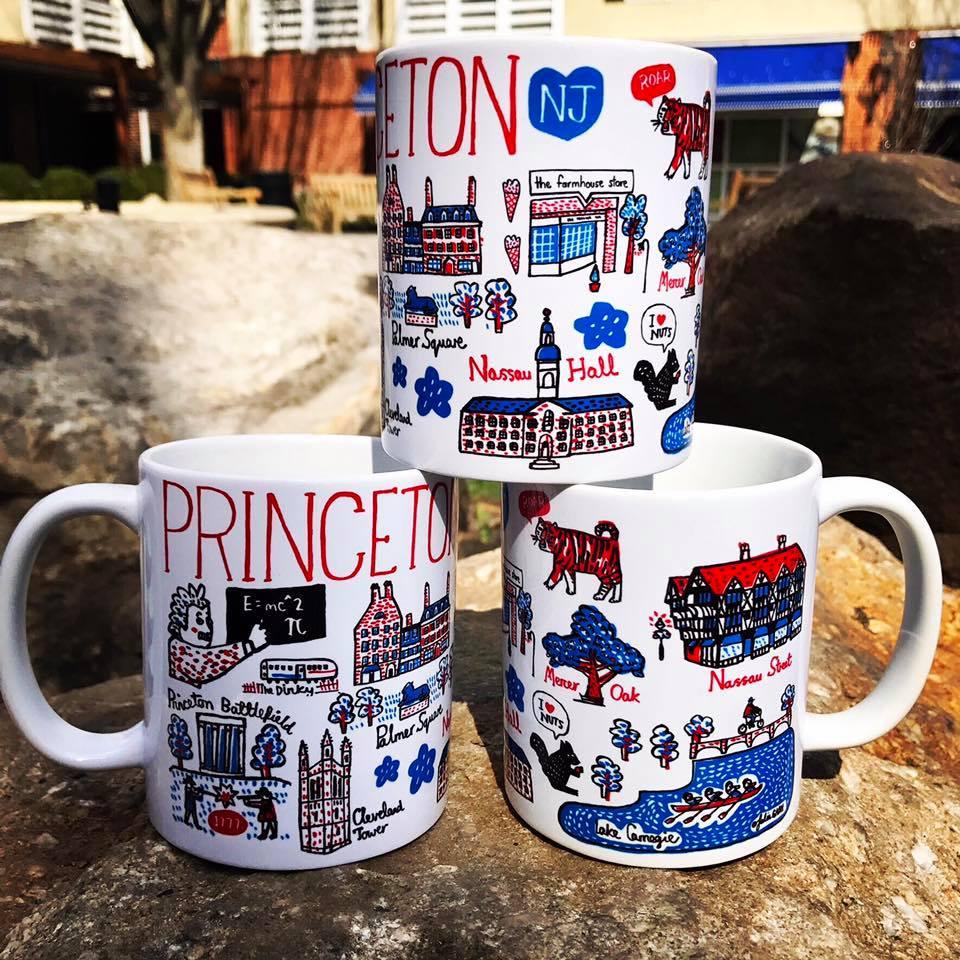 Princeton Mug.jpg