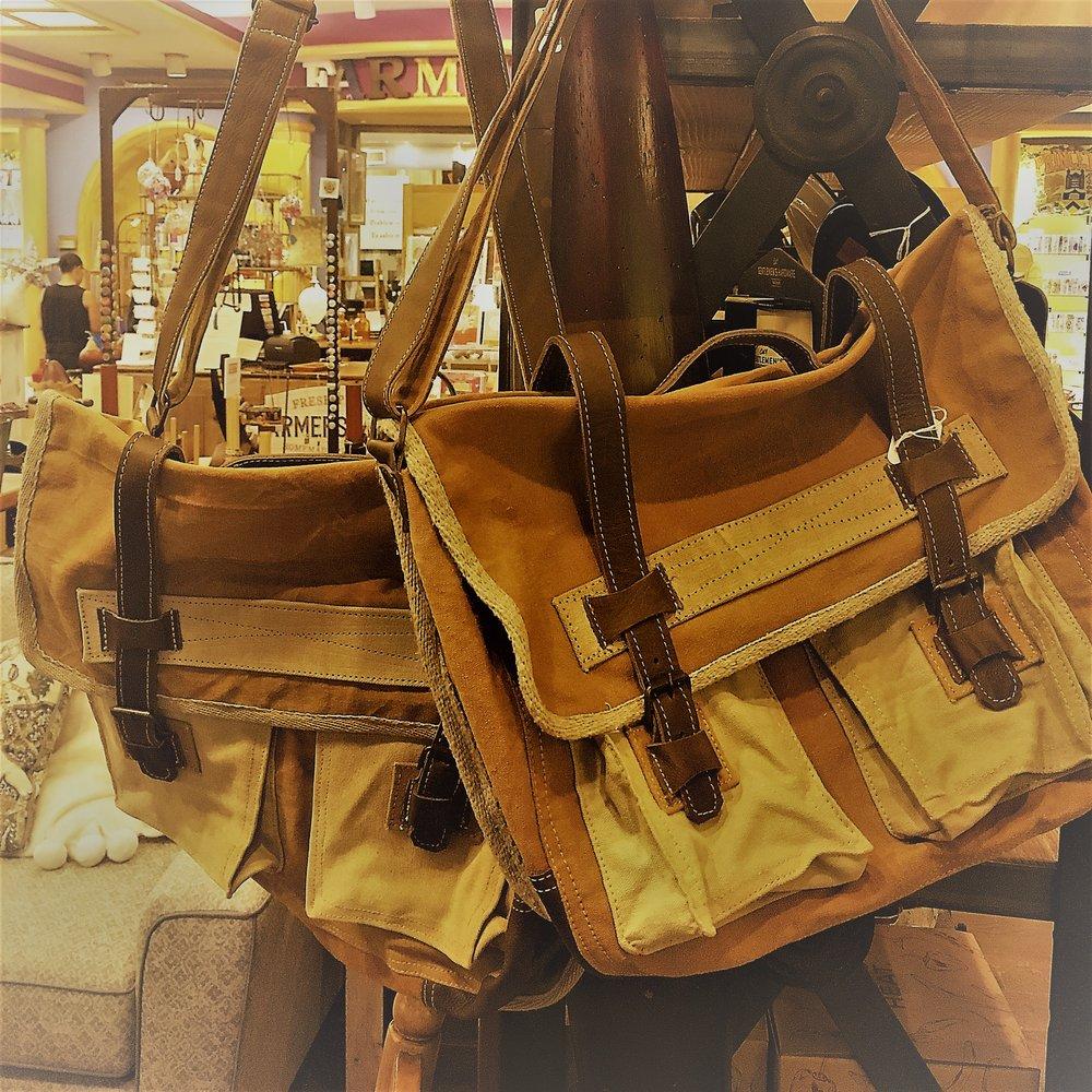 BOT messenger bags.jpg