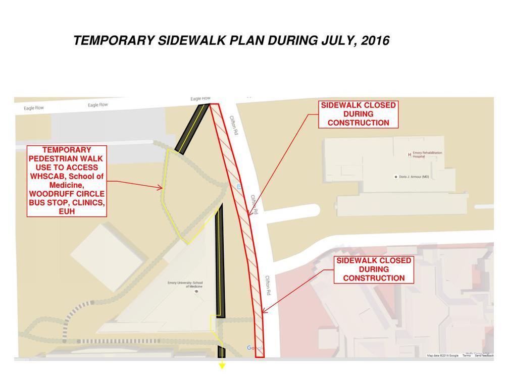 Temporary Sidewalk at WHSCAB.jpg