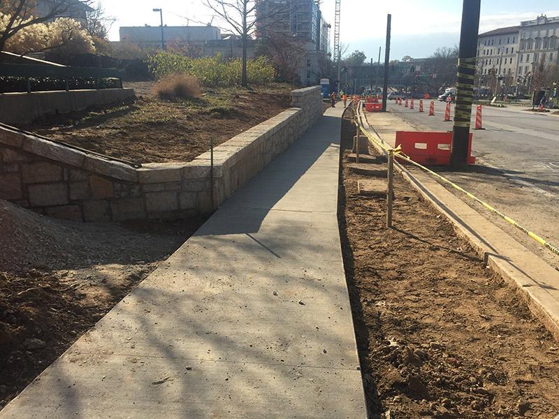 sidewalk_and_retaining_wall_by_choa.jpg