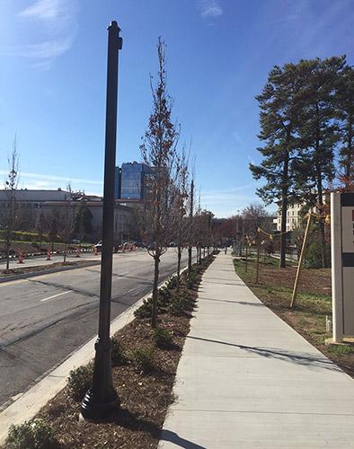 sidewalk0302sm.jpg