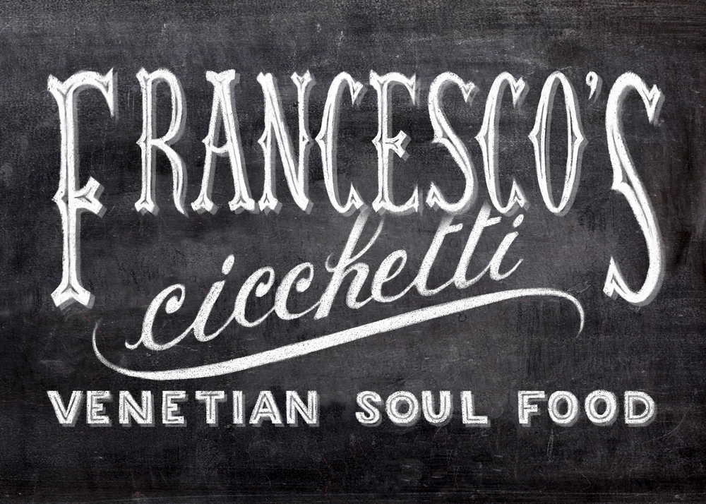 marco_francesco's_cicchetti_FINAL_BLACKBOARD.jpg