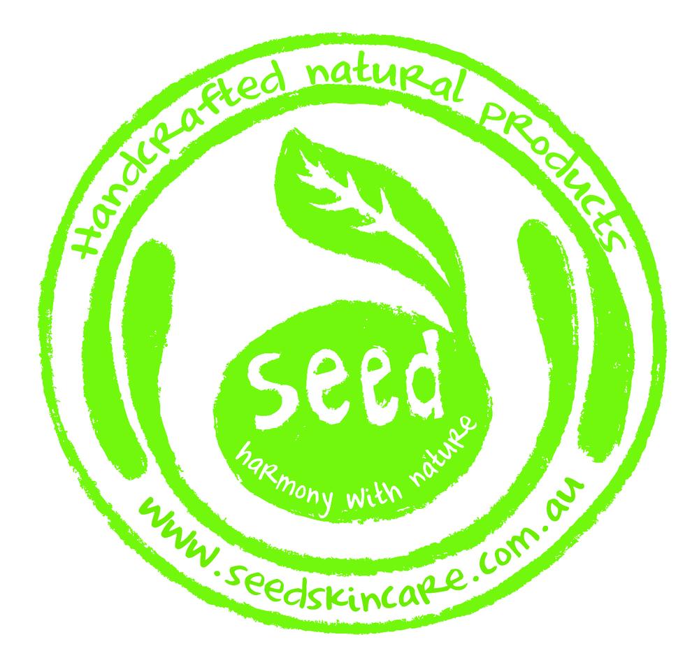 SEED skincare logo .jpg